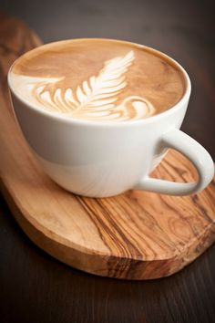 Coffee Good For You, Best Coffee, Benefits Of Drinking Coffee, Cappuccino Coffee, Coffee Drinks, Coffee Beans, Latte, Food, Essen