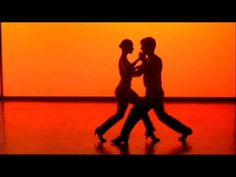 Salsa Aberdeen - The Best Salsa Song for Beginners - Salsa Dancing Aberdeen - YouTube