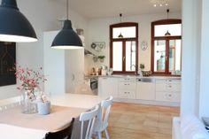 Esszimmer einrichten: Tipps und Ideen für dein Zuhause