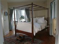 Newport, Rhode Island bed and breakfast.com