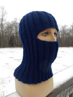 59 Best Hooded Scarf Ski Mask images in 2019  45311095b8f4