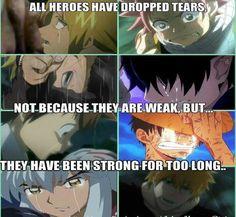 So true. :'(