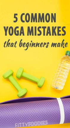 Here are the 5 most common yoga mistakes that beginners make. Make sure you are not making them if you are just starting out with yoga! yoga poses for beginners INDIAN DESIGNER LEHENGA CHOLI PHOTO GALLERY  | I.PINIMG.COM  #EDUCRATSWEB 2020-07-08 i.pinimg.com https://i.pinimg.com/236x/cd/1f/3b/cd1f3bbd2207a9ab7f7f950373685cc6.jpg