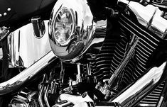 ChromeFix offers chrome plating and re-chroming to renew old automotive and household parts. Our chroming and chrome plating services in Barnsley restores perfection at right price. Barnsley, Chrome Plating, Derby, Restoration, In This Moment, Content, Pinterest Marketing, Media Marketing, Social Media