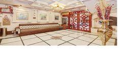 New Delhi hotels, hotels in Delhi, Delhi Hotels, Hotels in New Delhi, 5 star hotels in Delhi, budget hotels in Delhi,