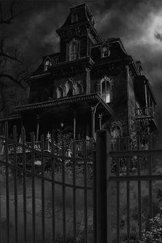 Haus der Gotische