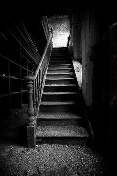 ominous on pinterest black white photos creepy kids and