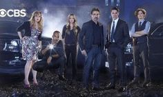 'Criminal Minds' Season 12 Spoilers: New Character Blows Hot & Cold In Situations? http://www.movienewsguide.com/criminal-minds-season-12-spoilers/249099 #CriminalMinds #CriminalMindsSeason12