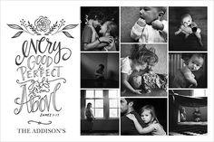 Perfect Gift | Collages | Design by @jamieschultz | #wallart #prints