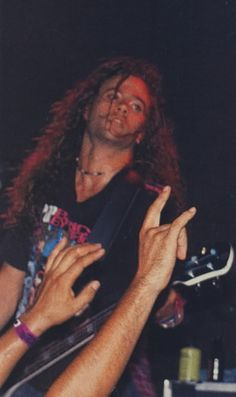 MS Mike Starr, Grunge, Jerry Cantrell, Mad Season, All About That Bass, Layne Staley, Alice In Chains, Pearl Jam, Great Bands