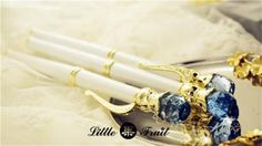 Sailor-Moon-20th-Anniversary-Crystal-Fountain-Pen-Limited-Xmas-Gifts-Collection