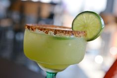 Where To Celebrate Cinco de Mayo in Houston | Houston Food Finder
