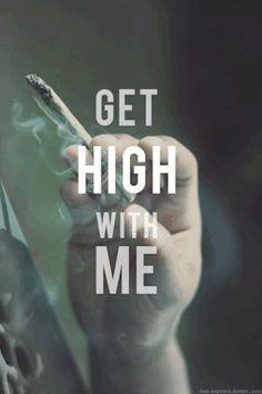 gif cocaine drugs weed marijuana smoke ganja cannabis blunt joint supreme high drug Smoking stoned inhale exhale high life get high good shit Get Stoned smoking gif consume Get High with me
