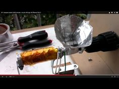 DIY cheapest plastic bottle extruder, recycle milk jugs into filament Part 3  JAAK LAB - YouTube