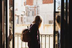 A Short Getaway to Barcelona | iGNANT.de