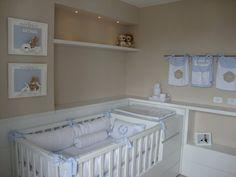 Quarto baby boy #projetojunejaim