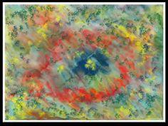 Abstract, Painting, Art, Summary, Art Background, Painting Art, Kunst, Paintings, Performing Arts