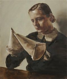 Magda Vacariu Art Blog: MICHAEL BORREMANS