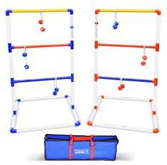 GoSports Premium Ladder Toss Game