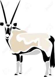 Image result for gemsbok sketch Moose Art, Sketch, Animals, Image, Sketch Drawing, Animales, Animaux, Sketches, Animal