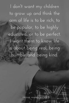 Being a mother is incredible! These inspirational mom quotes put into words the . - Being a mother is incredible! These inspirational mom quotes put into words the feelings, strength - Mothers Love Quotes, Mommy Quotes, Baby Quotes, Quotes For Kids, Family Quotes, Quotes To Live By, Life Quotes, Child Quotes, Quotes Quotes