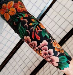 •✧ want to see more pins like this? then follow pinterest: @morgangretaaa ✧• #tattoodesign