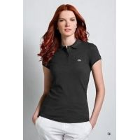 11 Best Lacoste Court T-Chemises images   Shirts, Hobbies, Lacoste polo e1eb3313fb