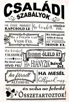 Elegant DIY Home Decor plan 3181000932 - A top collection on stylish images. For other eye pleasing examples , press the image link now to read through the web site. Pyrography Patterns, Quotes About Everything, Life Motivation, Home Signs, True Words, Holidays And Events, Positive Thoughts, Picture Quotes, Diy Home Decor