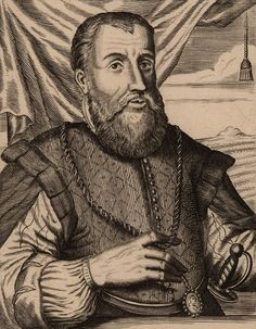 Diego Velazquez Cuellar - Cuba – Wikipédia, a enciclopédia livre >  Mais detalhes: Diego Velázquez de Cuéllar, o conquistador de Cuba.