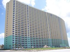 Emerald Beach Vacation Rental - VRBO 414306 - 2 BR Open Sands Condo in FL, Gorgeous Family-Friendly 2bd/2bth with a Bunk Gulf Front Condo at...