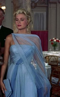 Style Icons Women Inspiration Outfits Grace Kelly 68 Ideas For 2019 Mode Hollywood, Old Hollywood Glamour, Vintage Hollywood, Classic Hollywood, La Main Au Collet, Vintage Beauty, Vintage Fashion, Classic Fashion, Hollywood Actresses