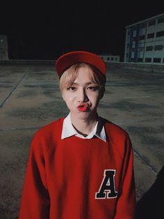 from:CUBE_PTG since:2016-10-01 until:2017-09-19 - Busca do Twitter Gwangju, Jung Hoseok, Rapper, Pentagon Members, Pentagon Kino, Hip Hop, Fandom, E Dawn, Fans Cafe