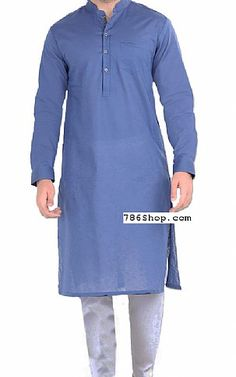Buy Mens Shalwar Kameez suits with latest designs. Custom made Pakistani Indian mens Kurta Shalwar Kameez dresses. Disney Wedding Dresses, Pakistani Wedding Dresses, Indian Dresses, Wedding Hijab, Abaya Fashion, Fashion Dresses, Mens Fashion, Mens Shalwar Kameez, Muslim Brides