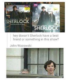 BBC Sherlock - Community - Google+