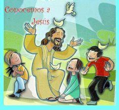 ESPIRITUALIDAD COTIDIANA: ¡¡Feliz día del Catequista!! = Palabras del Papa F...