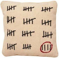 Confirmed count pillow? hehehehehe IDEEEAAAS