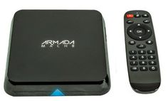 Download latest Android KitKat 4.4.2 stock firmware for Armada Mach 8 TV Box ~ China Gadgets Reviews Gadget Review, Latest Android, Apple Tv, Remote, Gadgets, Tech, China, Box, Snare Drum