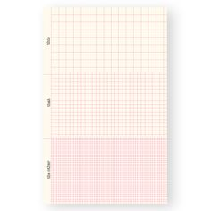 We couldn't resist the fun pen sets we found from design studio Snow and Graham. Then we couldn't resist the adorable matching notepads! Take My Money, Best Pens, Office Accessories, Pen Sets, Stationery, Snow, Paper, Prints, Graham