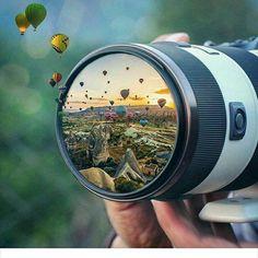 05-07 Mayıs Cave Otel Farkıyla Kapadokya'da Gün Doğumunun Güzellikleri Size Eşlik Etsin İster misiniz !  DETAYLI BİLGİ VE REZERVASYON İÇİN 444 33 98 WHATS APP İLETİŞİM 0533 654 62 81 http://www.kapadokyaturlari.com.tr/turlar/ #kapadokyaturi #kapadokyaturlari #otobüslükapadokyaturu #ucaklıkapadokyaturu #tatilhome