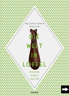Fresh  Otto Piene Licht Katalog zur Ausstellung im LWL Museum f r Kunst und Kultur M nster Beautiful Art Books Pinterest