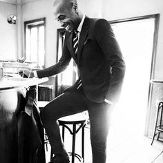 The gentlemens football brand - - - - #menfashion #jamesbond #officialroses #bespoke #style #menstyle #menwithclass #classygentlemen #menswear #elegant #gentleman #gentlemen #dapper #dapperday #satorial #luxury #italianstyle #luxurylife #millionnairelifestyle #beckham #beckhamstyle #class #preppy #fashionweek #championsleague #arsenalfc #thierryhenry #equipedefrance #arsenal