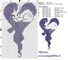 Schema punto croce Rarity a cuore 40x63 7 colori.jpg