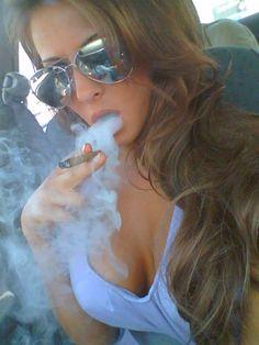 Marijuana Seeds Canada http://www.mjseedscanada.com Legalize It, Regulate It, Tax It! http://www.stonernation.com Follow Us on Twitter @StonerNationCom #stonernation