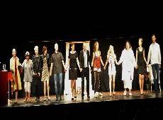 #CompagnieDuBonheur #Théâtre #2012 #Escale #Final
