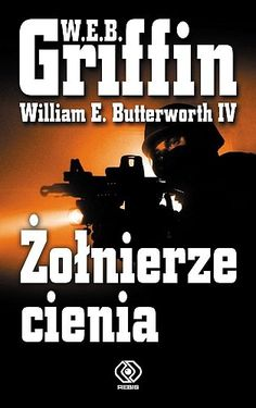 Filmiki z wypadków samochodowych woj. dolnośląskie - | od rocznika 2005 PAULACAR - http://www.paulacar.pl/skup-aut-powypadkowych/video/osobowe/dolnoslaskie/