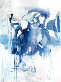 Christina Baker | White Mangrove