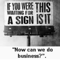 I'm looking for some more houses to buy before the year is up let's talk 267-647-4347 #_agentgibbs #CEOmentality #blackbillionaires #BuyingPhily #flippingPhilly #SellingPhilly #investinphilly #successistheonlyoption #webuyhouses #wesellhouses