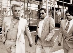 Rare photos | Organized Crime - Real Life - GangsterBB.NET Forums for Mafia Movies & More