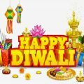Happy Diwali 2018 Greetings One of the most popular festivals of Hinduism Happy Diwali 2018 Images Wishes, Greetings and Quotes in English Diwali Fireworks, Diwali 2018, Fireworks Images, Diwali Greeting Cards, Diwali Greetings, Diwali Wishes, Happy Diwali Hd Wallpaper, Happy Thanksgiving Wallpaper