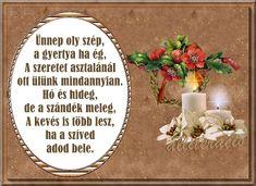 KARÁCSONY ~ gyönyörű képek, dalok, versek, idézetek, üdvözlő képeslapok Advent, Fatima Hand, Hands